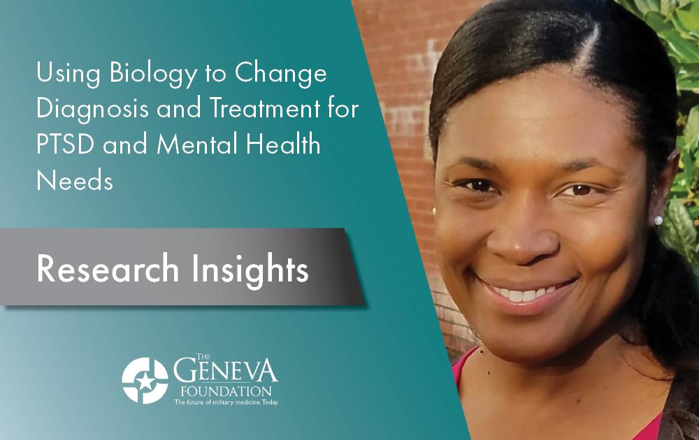 Research Insights_Tamar Rodney