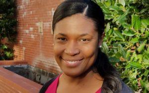 Nursing Research Tamar Rodney